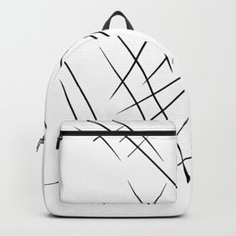 Break out! Backpack