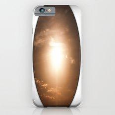 harmony Slim Case iPhone 6s