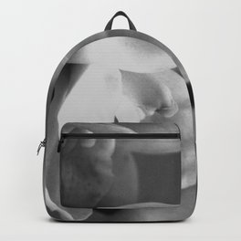 That Midas Touch - BW Backpack