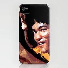 lee Slim Case iPhone (4, 4s)