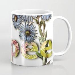 Yippee! Coffee Mug