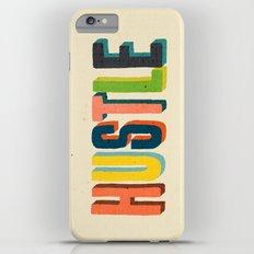Hustle iPhone 6 Plus Slim Case