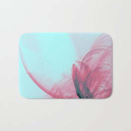 Sour Candy Bath Mat