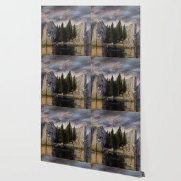 Die Toteninsel Wallpaper