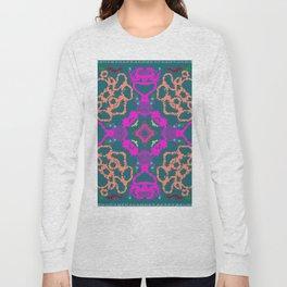 CA Fantasy #52 Long Sleeve T-shirt