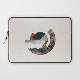 Proof Series 1 Laptop Sleeve