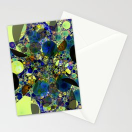 Fractal Design Blubber Stationery Cards