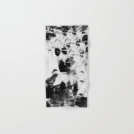 Y O L K  IN NETHER Hand & Bath Towel