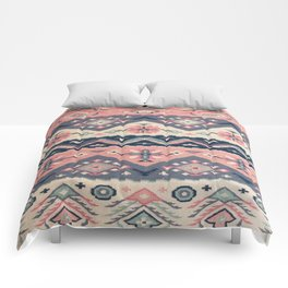 -A23- Epic Anthropologie Traditional Moroccan Artwork. Comforters