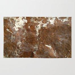 Sandstone 5 Rug