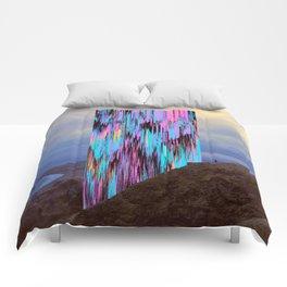 U/26 Comforters