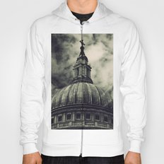 St Paul's Cathedral Hoody
