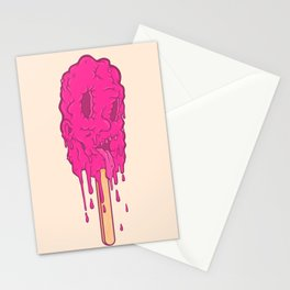 lolipop Stationery Cards
