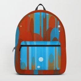 AQUA 19 Backpack