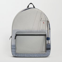 The Relaxation Yacht Backpack