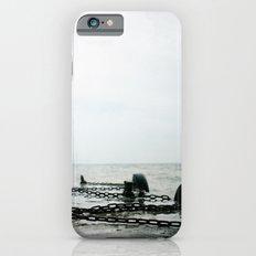 pier iPhone 6s Slim Case