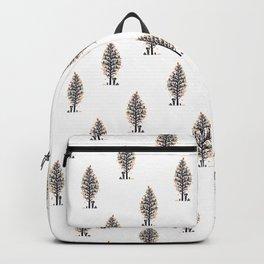 Hoot Lodge Backpack