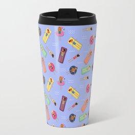 Chill out Travel Mug