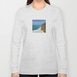 Cali. Coast Long Sleeve T-shirt