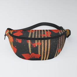 RAIN #society6 #decor #buyart Fanny Pack
