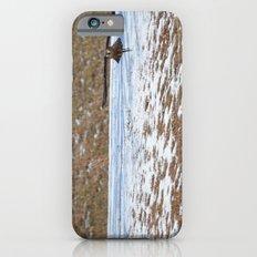 Peregrine Falcon Slim Case iPhone 6s