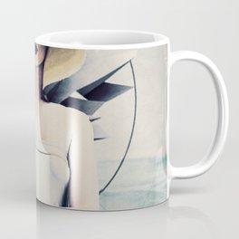 Orientation ... Coffee Mug
