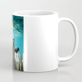 A Little Magic Coffee Mug