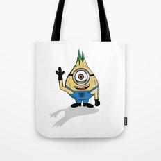 Monion Tote Bag