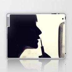 Fancy Laptop & iPad Skin