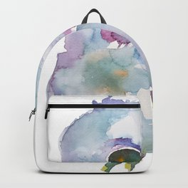 BIRD#19 Backpack