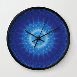 Ripcurl Wall Clock
