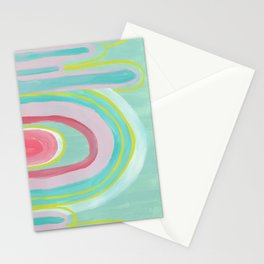 mellow Stationery Cards
