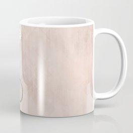 Look At Me Mom!  Coffee Mug