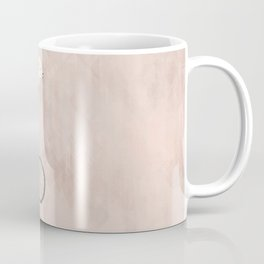 Look At Me Mom!  Coffee Mug