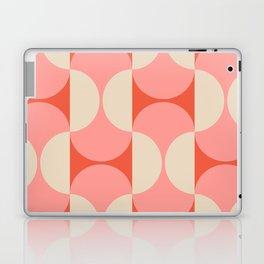Capsule Modern Laptop & iPad Skin