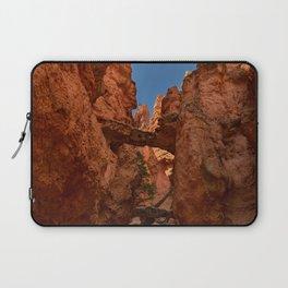 Bryce_Canyon National_Park - 4 Laptop Sleeve