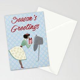 Emma Belle Gift Giver Stationery Cards