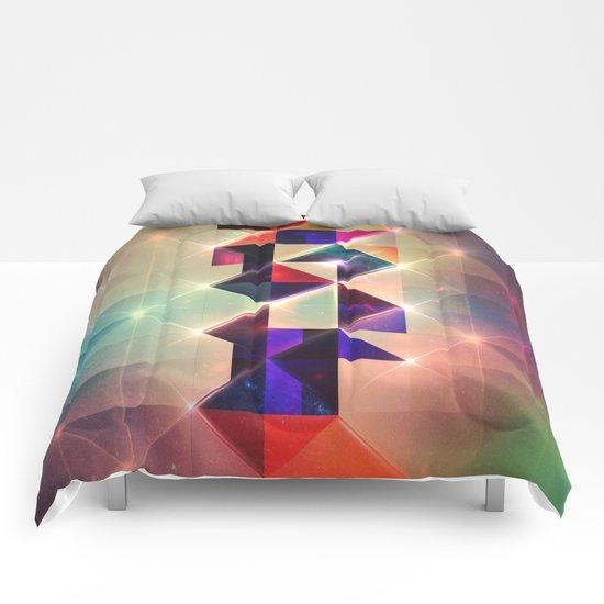 lyyht styp Comforters