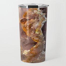 Odenplan Travel Mug