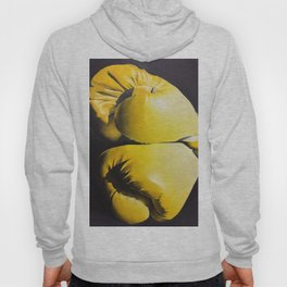 Hammer and Anvil Hoody