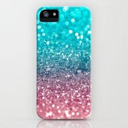 Gradient 03 iPhone Case