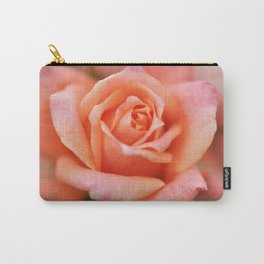 A Time to Bloom... Carry-All Pouch