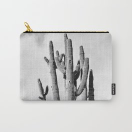 Loner #society6 #decor #buyart Carry-All Pouch