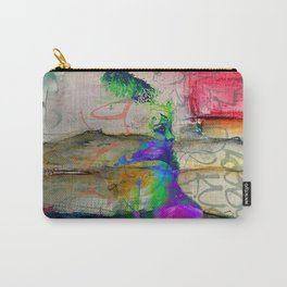 luyao Carry-All Pouch