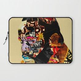 B.A Laptop Sleeve