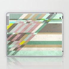 victornex.level.3 Laptop & iPad Skin
