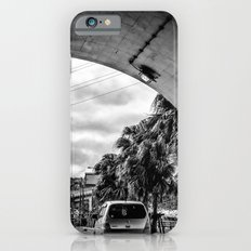 Light at the End iPhone 6s Slim Case
