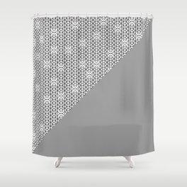 planina Shower Curtain
