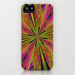 AFRAM iPhone Case