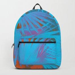 Palmagic Backpack